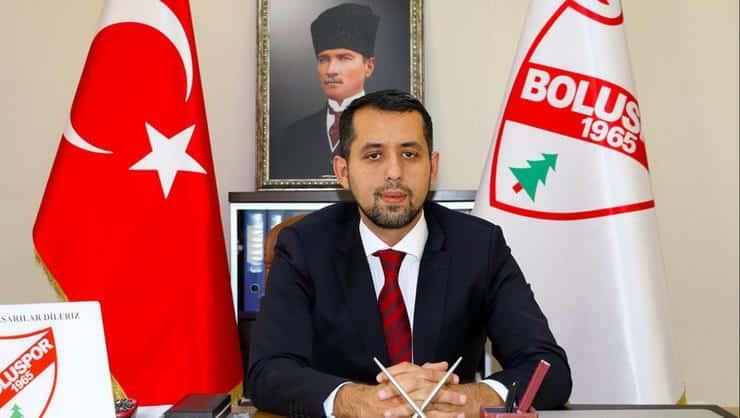 Boluspor, Adana'dan galibiyet ile ayrılmak istiyor